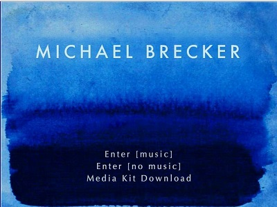 Michael_brecker_2